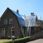 opbouw en_vervangen_dakpannen